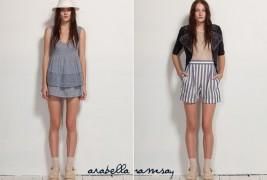 Arabella Ramsay spring/summer 2011 - thumbnail_7