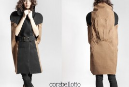 Cora Bellotto fashion designer - thumbnail_7