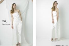 Natsumi Zama fashion designer - thumbnail_7