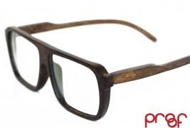 Wooden eyewear - thumbnail_8