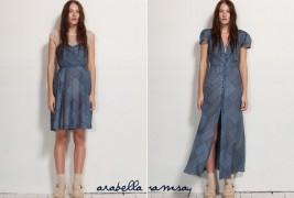 Arabella Ramsay spring/summer 2011 - thumbnail_8