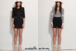 Arabella Ramsay primavera/estate 2011 - thumbnail_9