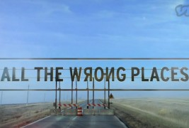 All the Wrong Places - thumbnail_1
