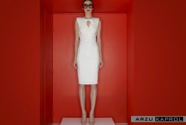 Arzu Kaprol summer 2012 precollection - thumbnail_1