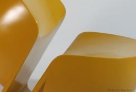 Sedia Cantaloupe - thumbnail_1