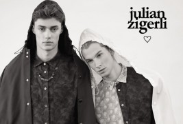 Julian Zigerli fall/winter 2012 - thumbnail_1