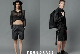 Proudrace spring/summer 2012 - thumbnail_2