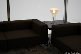 Glass lamp - thumbnail_2