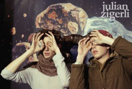 Julian Zigerli fall/winter 2012 - thumbnail_2