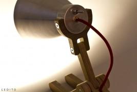 Lampada WAaf - thumbnail_2
