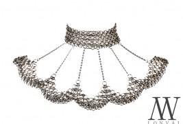 I gioielli di Lonval - thumbnail_2