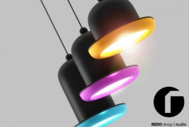 RENE lights - thumbnail_3