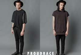 Proudrace spring/summer 2012 - thumbnail_3