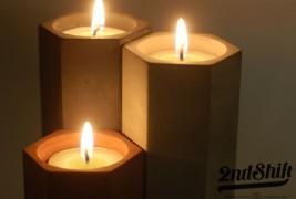Colonne candela - thumbnail_3