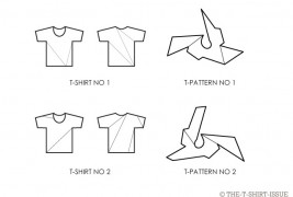 Reconstructed tees - thumbnail_3
