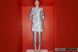 Arzu Kaprol precollezione estate 2012 - thumbnail_3