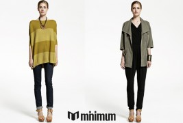 Minimum spring/summer 2012 - thumbnail_3