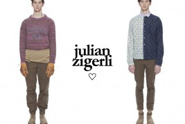 Julian Zigerli fall/winter 2012 - thumbnail_3
