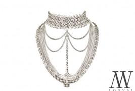 I gioielli di Lonval - thumbnail_3