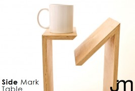 Side Mark Table - thumbnail_4
