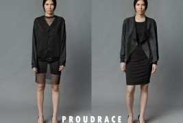 Proudrace spring/summer 2012 - thumbnail_4