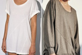 Reconstructed tees - thumbnail_4