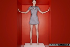 Arzu Kaprol summer 2012 precollection - thumbnail_4