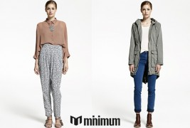 Minimum primavera/estate 2012 - thumbnail_4