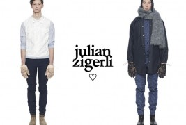 Julian Zigerli fall/winter 2012 - thumbnail_4