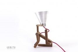 Lampada WAaf - thumbnail_4