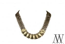 I gioielli di Lonval - thumbnail_4