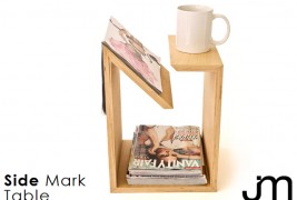 Side Mark Table - thumbnail_5