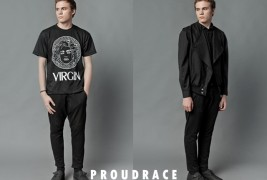 Proudrace spring/summer 2012 - thumbnail_5