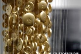 Button sculptures - thumbnail_5