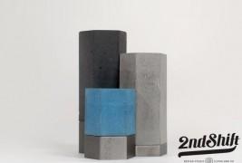 Candle columns - thumbnail_5