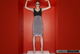 Arzu Kaprol summer 2012 precollection - thumbnail_5