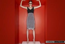 Arzu Kaprol precollezione estate 2012 - thumbnail_5