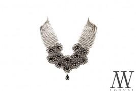 I gioielli di Lonval - thumbnail_5