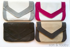 Som and Tooby spring/summer 2011 - thumbnail_5
