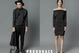 Proudrace spring/summer 2012 - thumbnail_6