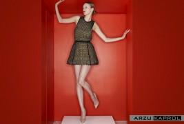 Arzu Kaprol precollezione estate 2012 - thumbnail_6