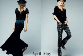April, May spring/summer 2012 - thumbnail_6