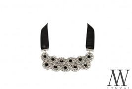I gioielli di Lonval - thumbnail_6