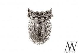I gioielli di Lonval - thumbnail_7