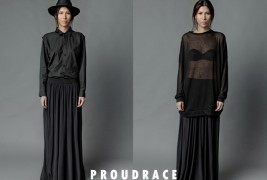 Proudrace spring/summer 2012 - thumbnail_7