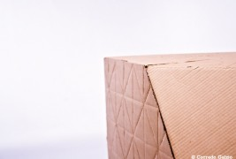 Box Outside Chairs - thumbnail_1