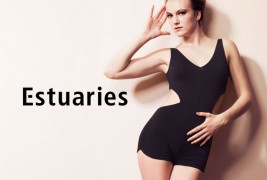 Estuaries Swimwear