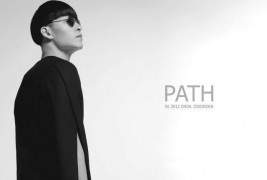 Path spring/summer 2012 - thumbnail_1