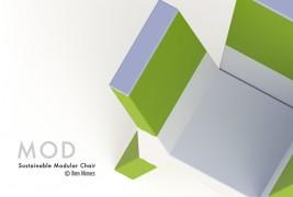 Mod chair - thumbnail_1
