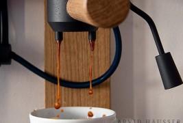 Seppl: porcelain espresso machine - thumbnail_1